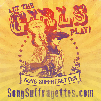 SongSuffragettes_smallArt.jpg