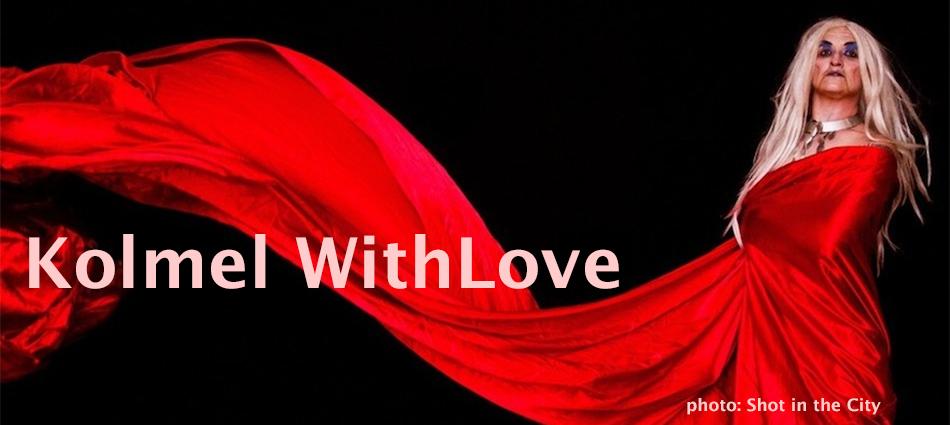Red Dress Me2.jpg