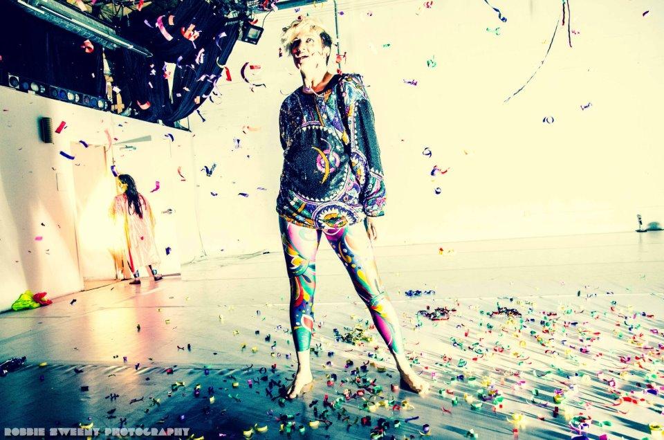 Mica Dance Piece.jpg