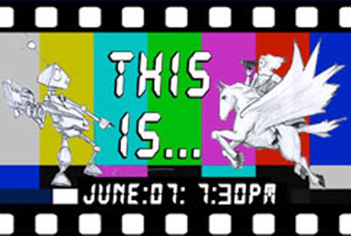 ThisIsFilm.jpg