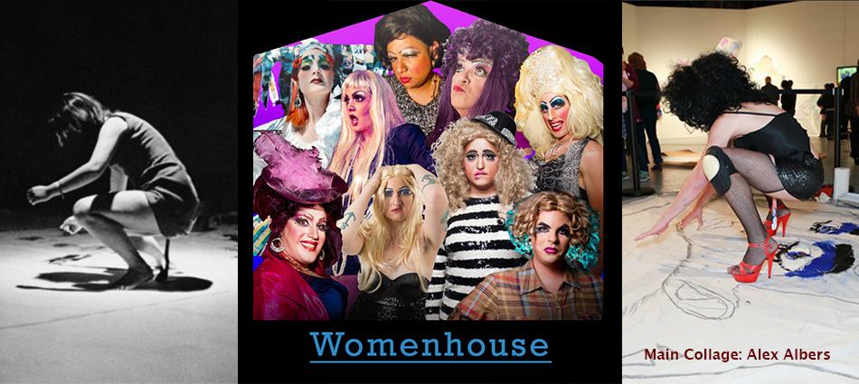 WomenhouseMAIN.jpg