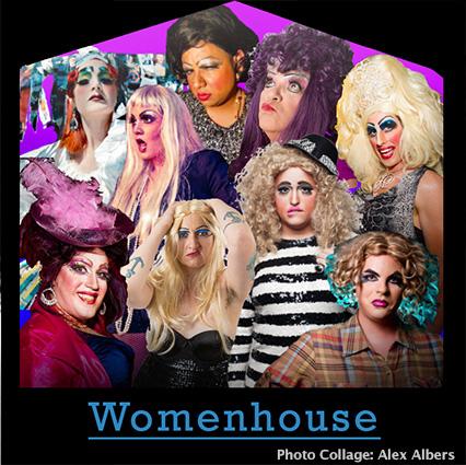 WomenhouseSmall.jpg