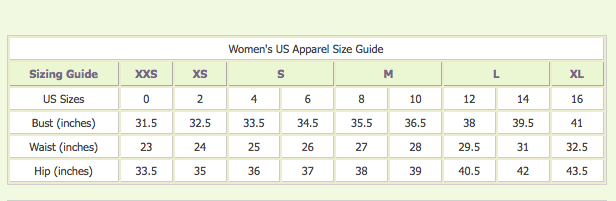 Womens Size Guide.png