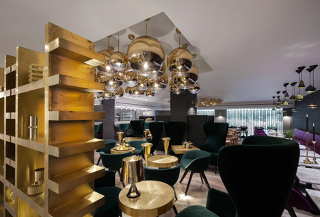 Tom-Dixon-Sandwich-at-Harrods-by-Design-Research-Studio_dezeen_468_0.jpg