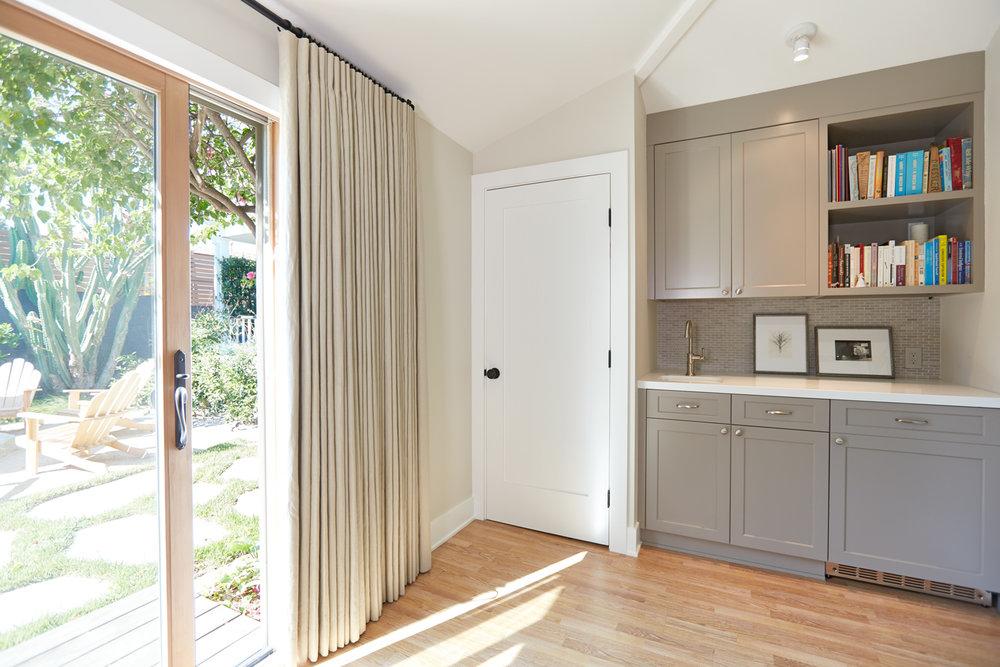 Stoner-Guest-House-1500x1000.jpg