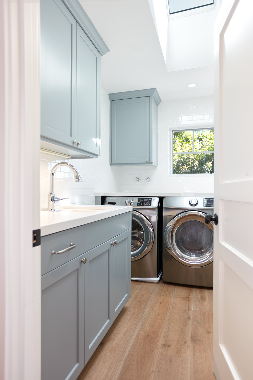 Stoner-Laundry-Room-1000x1500.jpg