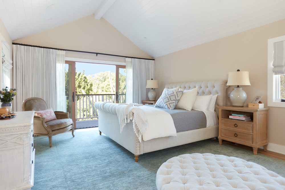 Stoner-Master-Bedroom-1500x1000.jpg