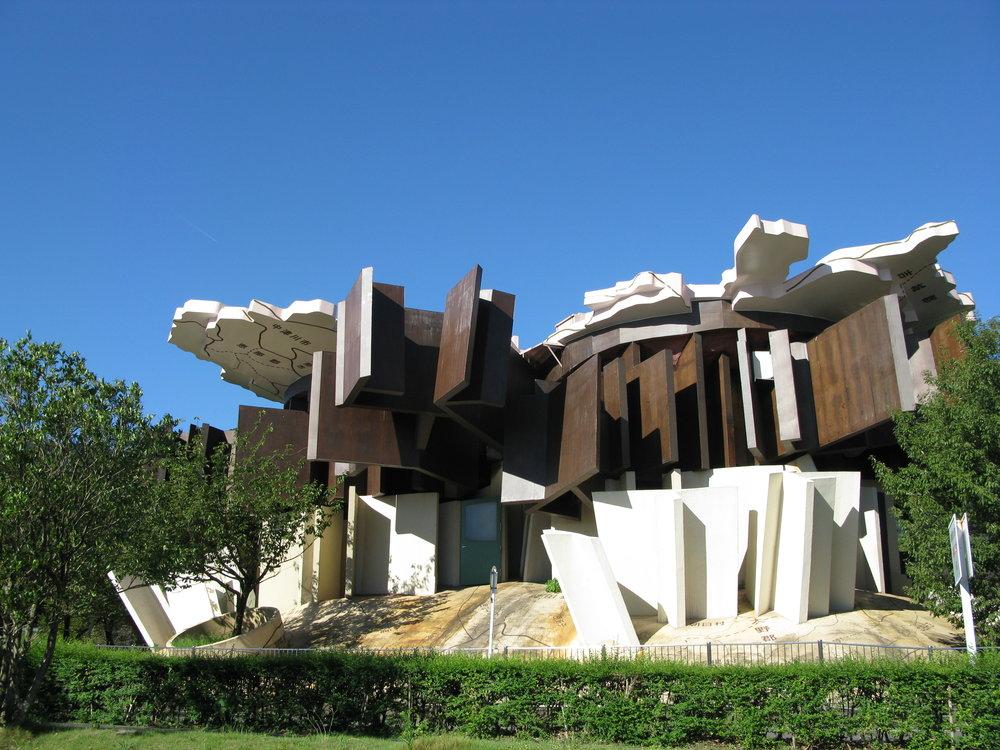 Critical_Resemblance_House_(Main_Pavilion).JPG