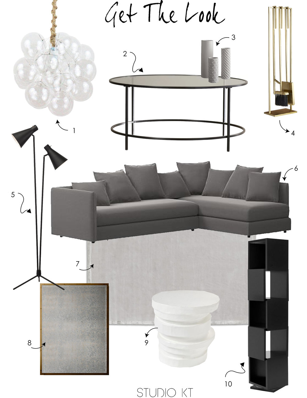 Studio KT- Get the look:: Eclectic living room.jpg