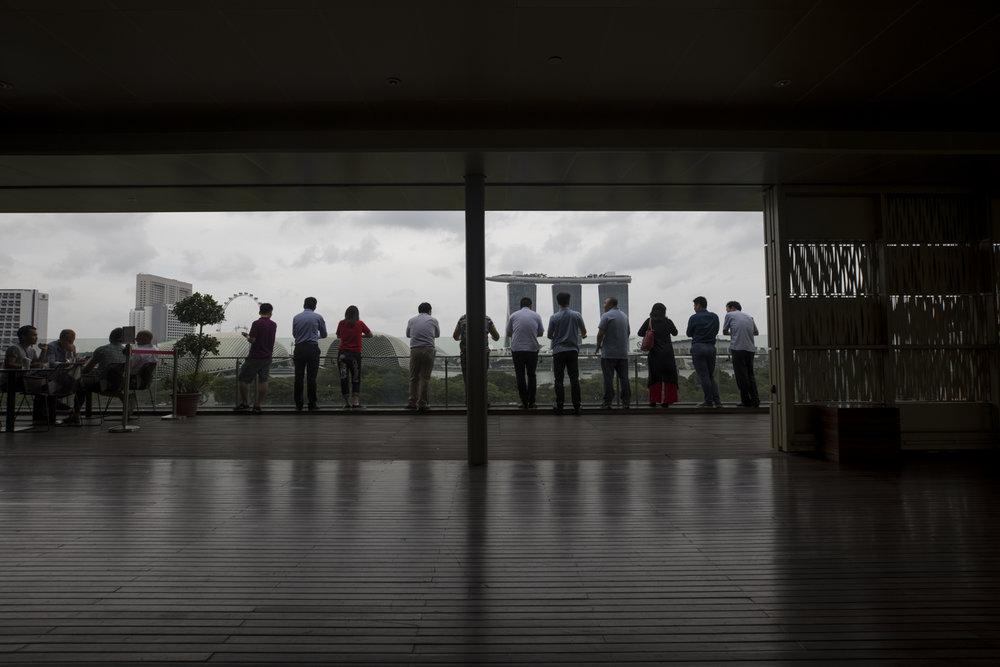 Singapore0026.jpg