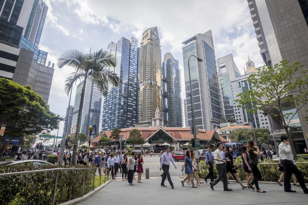 Singapore0029.jpg