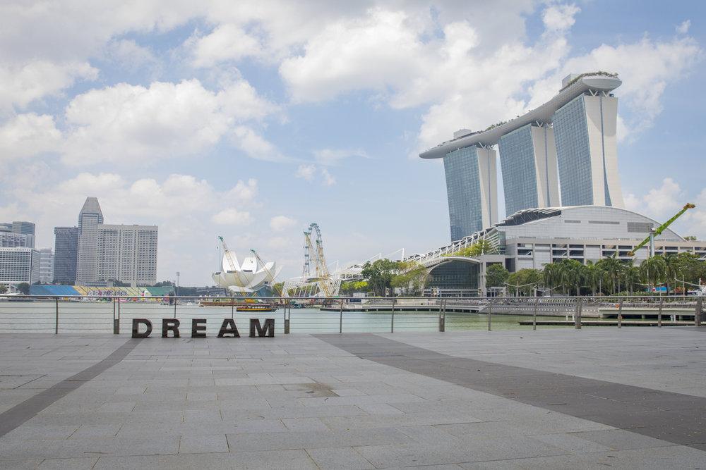 Singapore0031.jpg