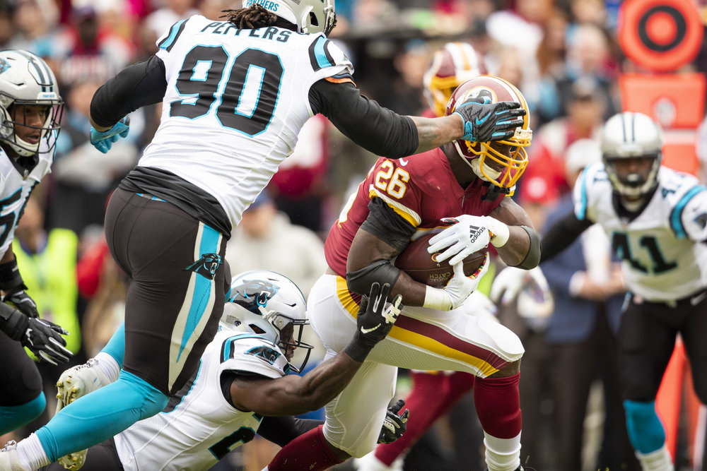 20181008_Redskins-Panthers_EMS_0022_1.jpg