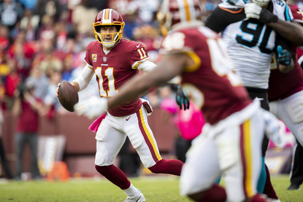 20181008_Redskins-Panthers_EMS_0071.jpg