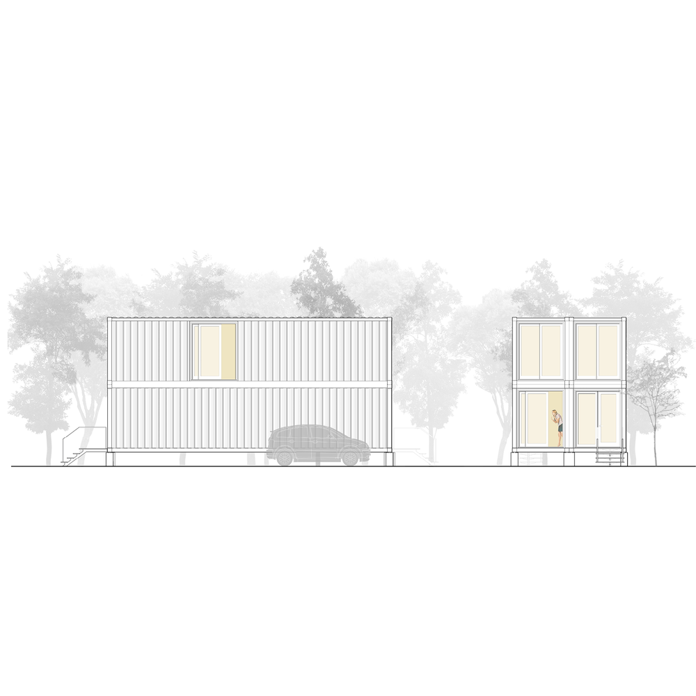 Insta_House