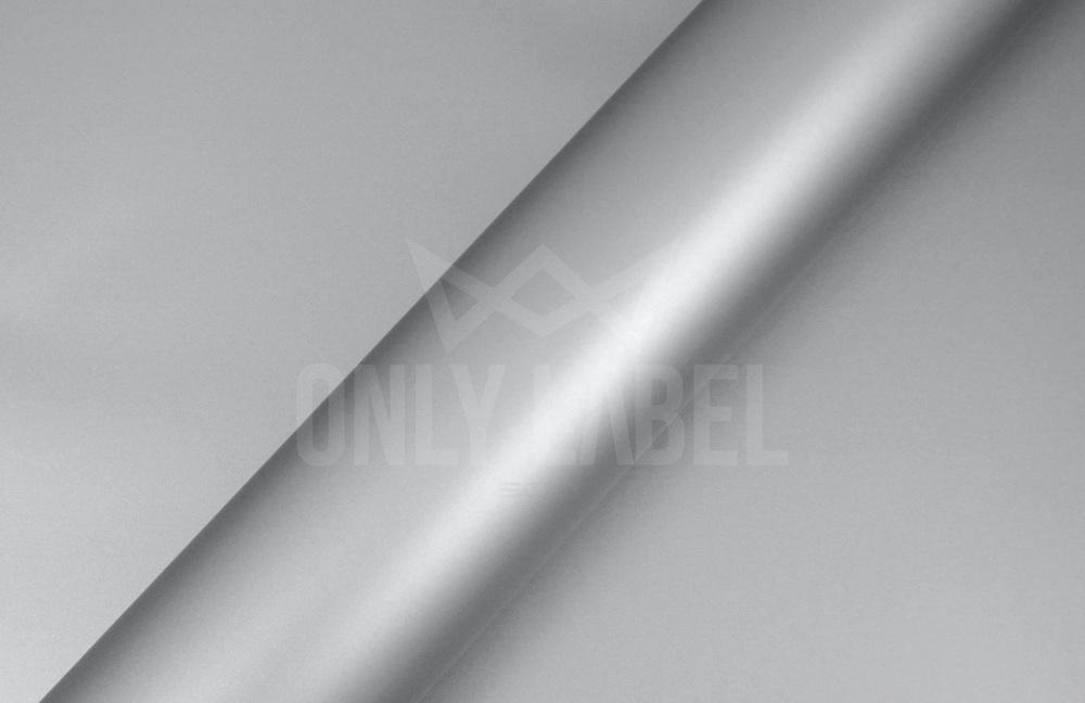 615 Matte Aluminium.jpg