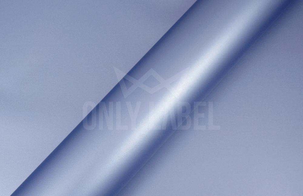 622 Matte Light Blue.jpg