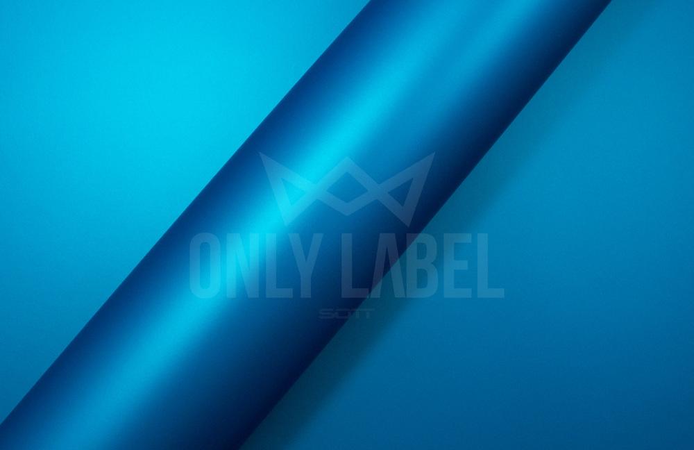 631 Blue Aluminium.jpg