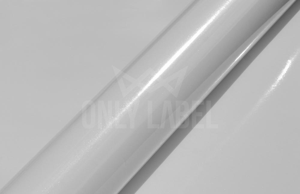 221 white metallic.jpg