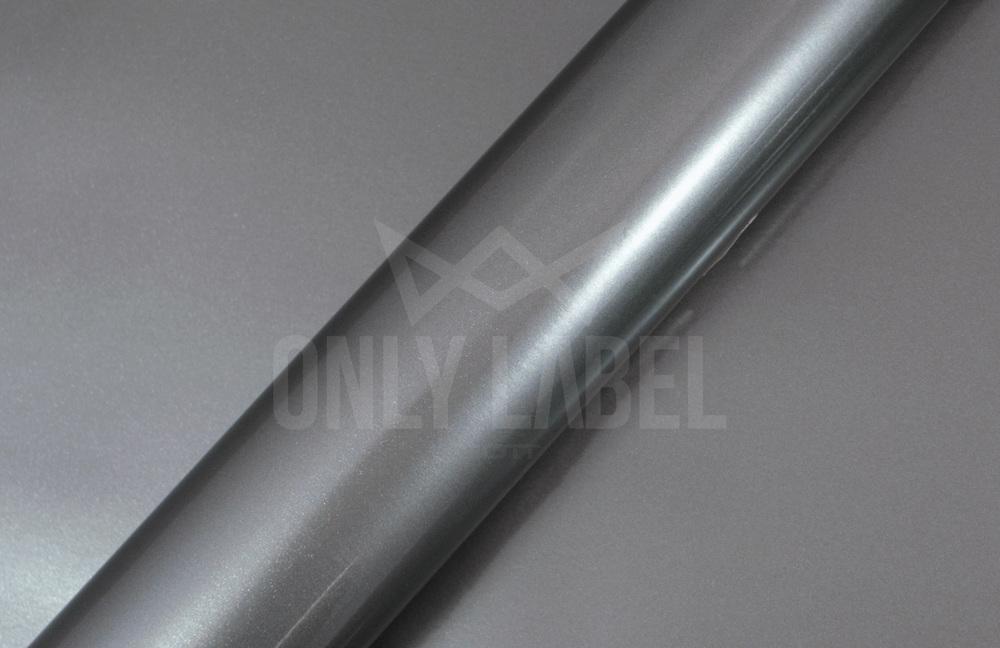 223 gunmetal metallic.jpg