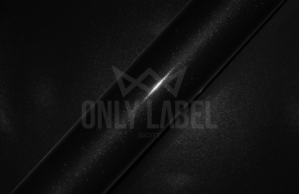 226 black metallic.jpg
