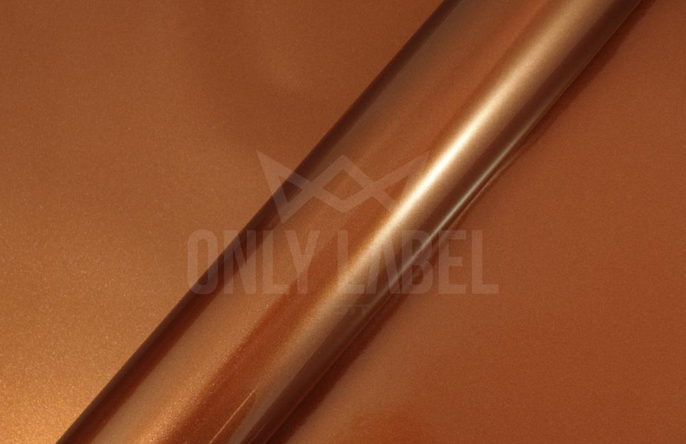 225 bronze metallic.jpg