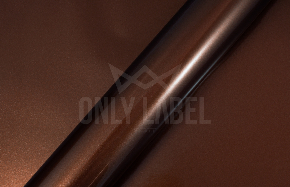 227 Brown Metallic.jpg