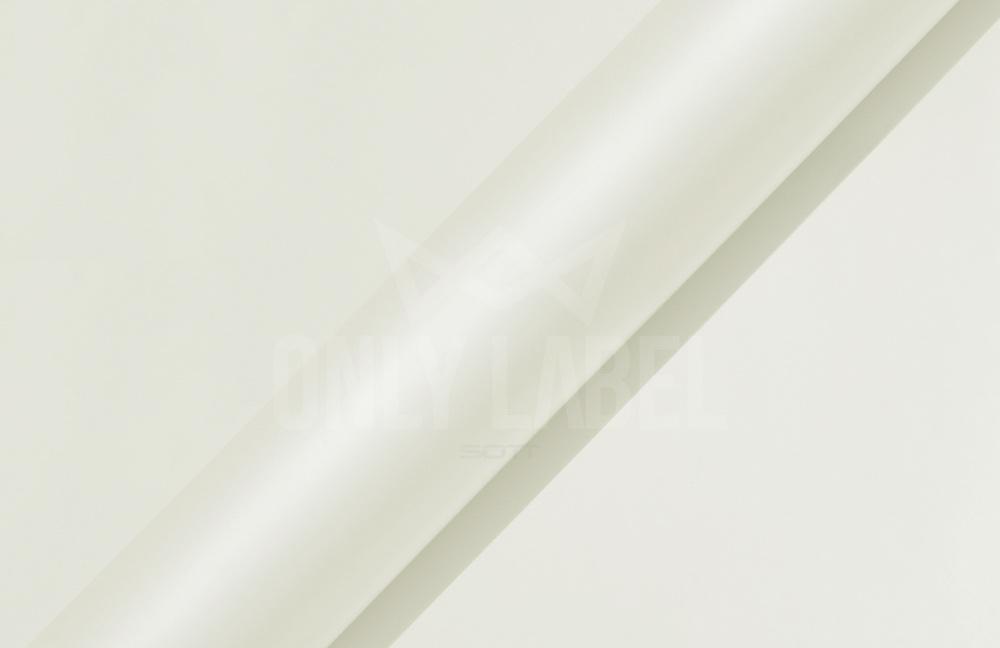 601 matte white.jpg
