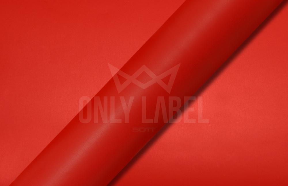 629 F1 Red.jpg