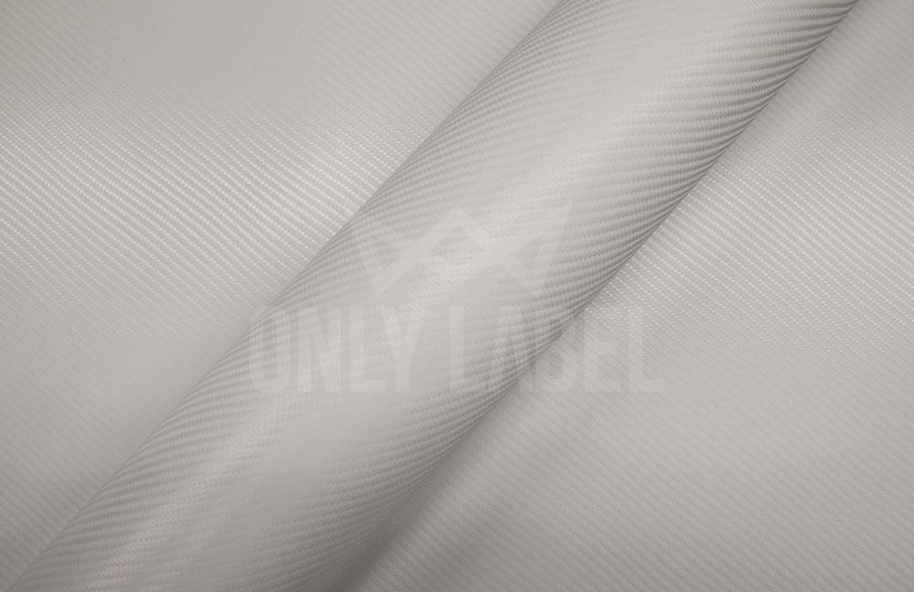 502CF Carbon Fiber White.jpg