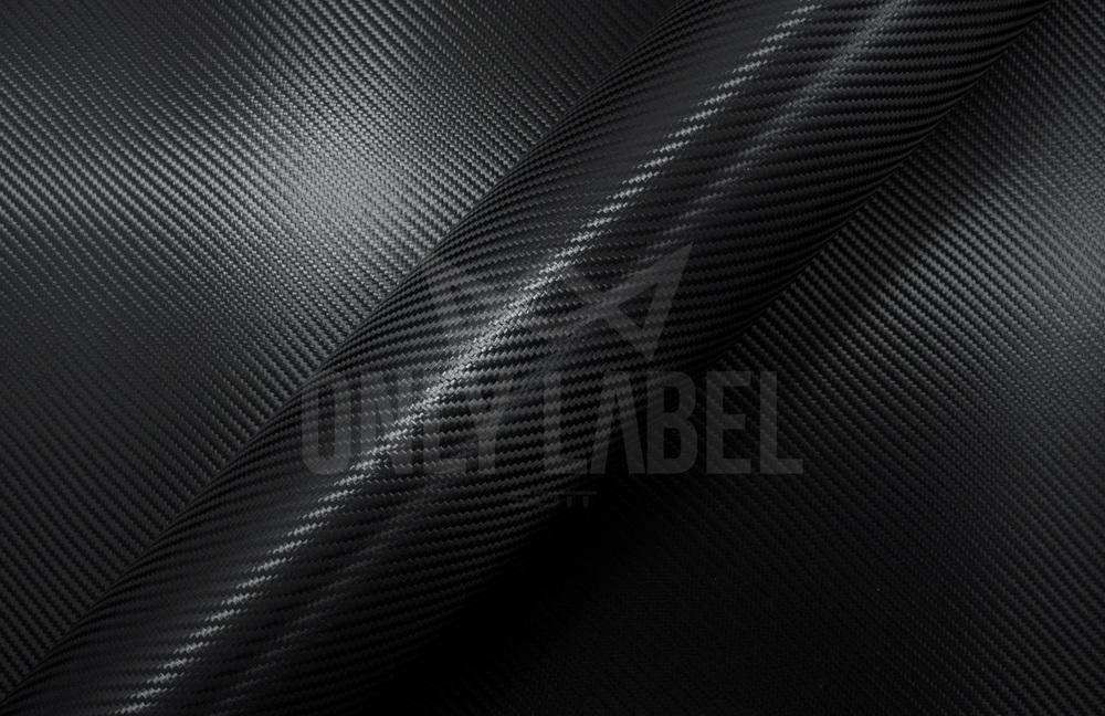 503CF Black Carbon Fiber.jpg