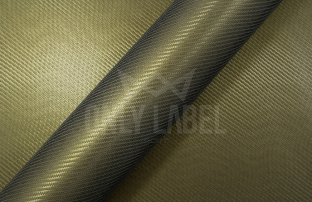 504CF Carbon Army Gold.jpg