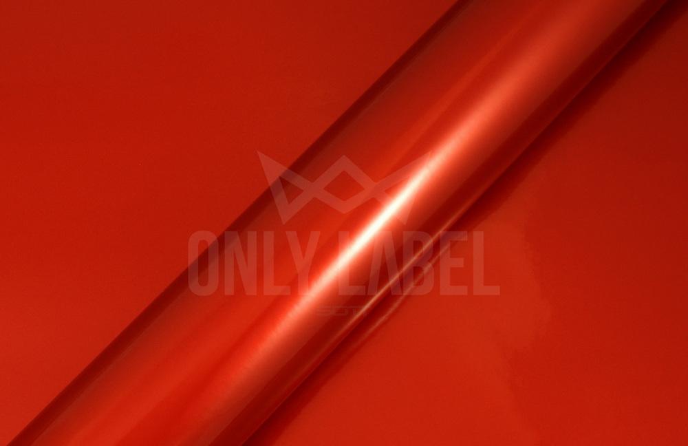 306 pearl red.jpg