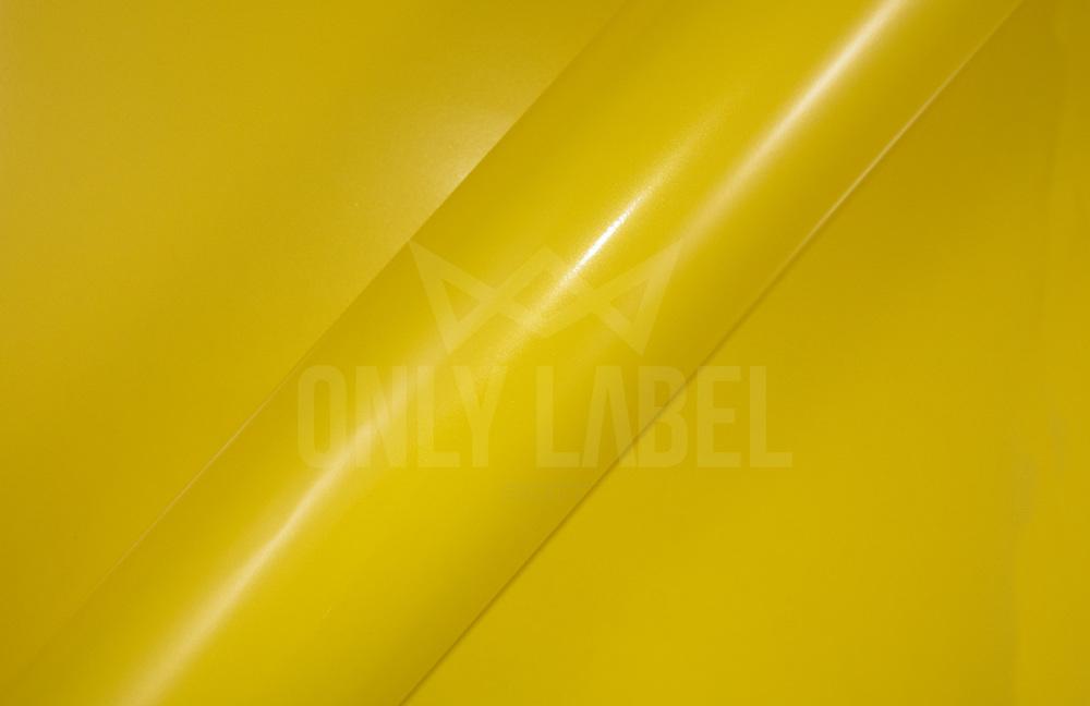 233 Lemon Drop.jpg