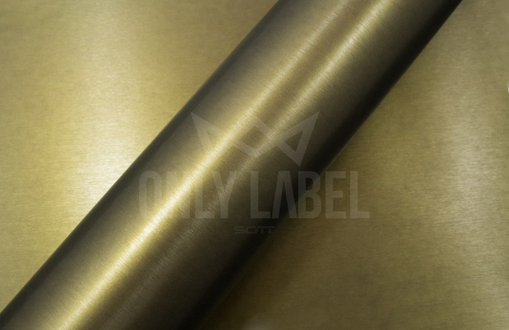 604BR Brushed Army Gold.jpg