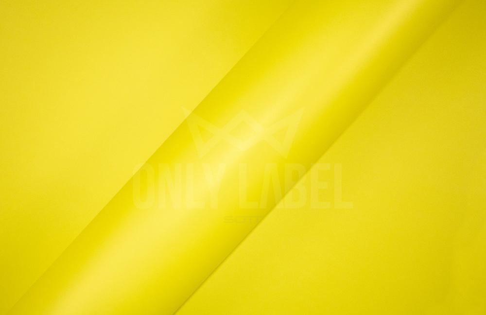 644 Yellow Aluminium.jpg