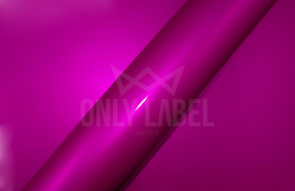 851 Tropical Pink.jpg