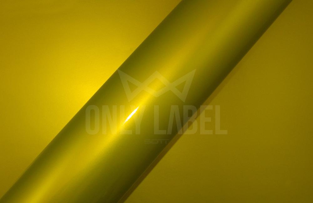 855 Electric Lime.jpg