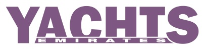 yachtsemirates (1).jpg