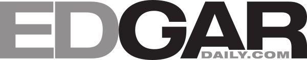 Logo_Edgar_Daily_com_website.jpg