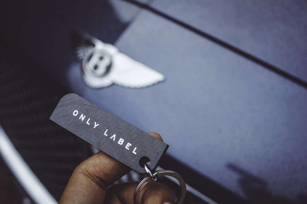 Only Label Carbon Key chain _MG_1925 FB.jpg