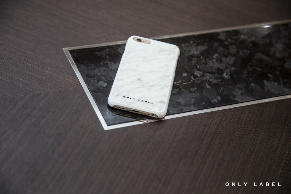 Only Label Carbon Marble Cases  (1 of 1)-7.jpg