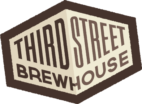 www.thirdstreetbrewhouse.com