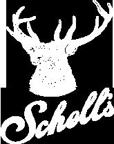 www.schellsbrewery.com