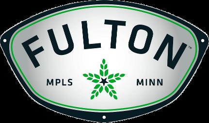 www.fultonbeer.com