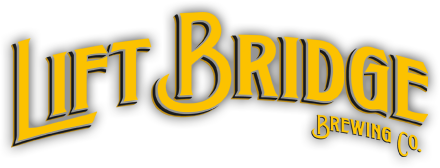www.liftbridgebrewery.com