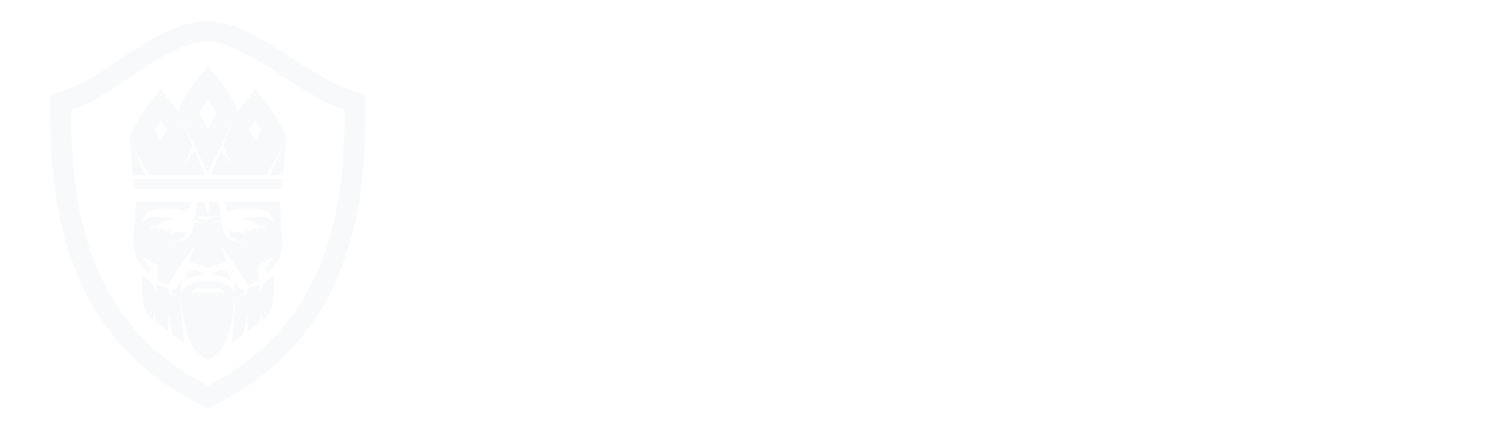 Character Crusade Podcast