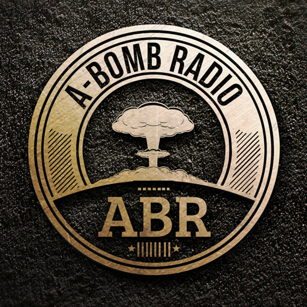 Abomb-Radio-PodcastCoverArt.jpg