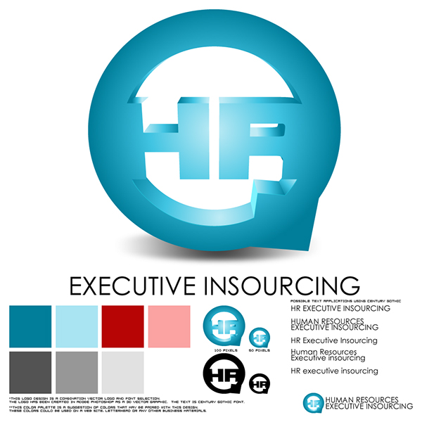 Logo & Brand Interpretation