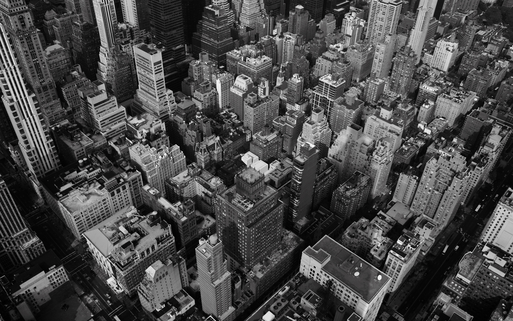 temples-new-york-city-skyscrappers-aerial-view-in-black-and-white-usa-1719262.jpg